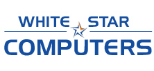 Audio, Multimedia and Video Solutions by White Star Audiovisual